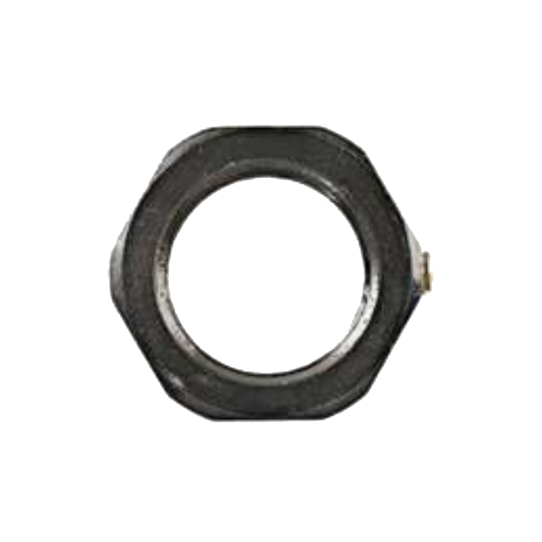 Rcbs Die Lock Ring 7 8 14 5 Pack Graf Amp Sons